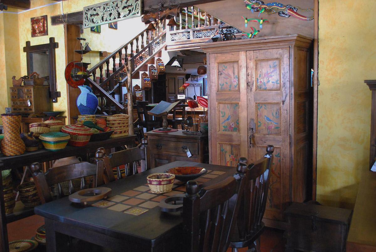Muebles-Rusticos-la-Cabana-02-1