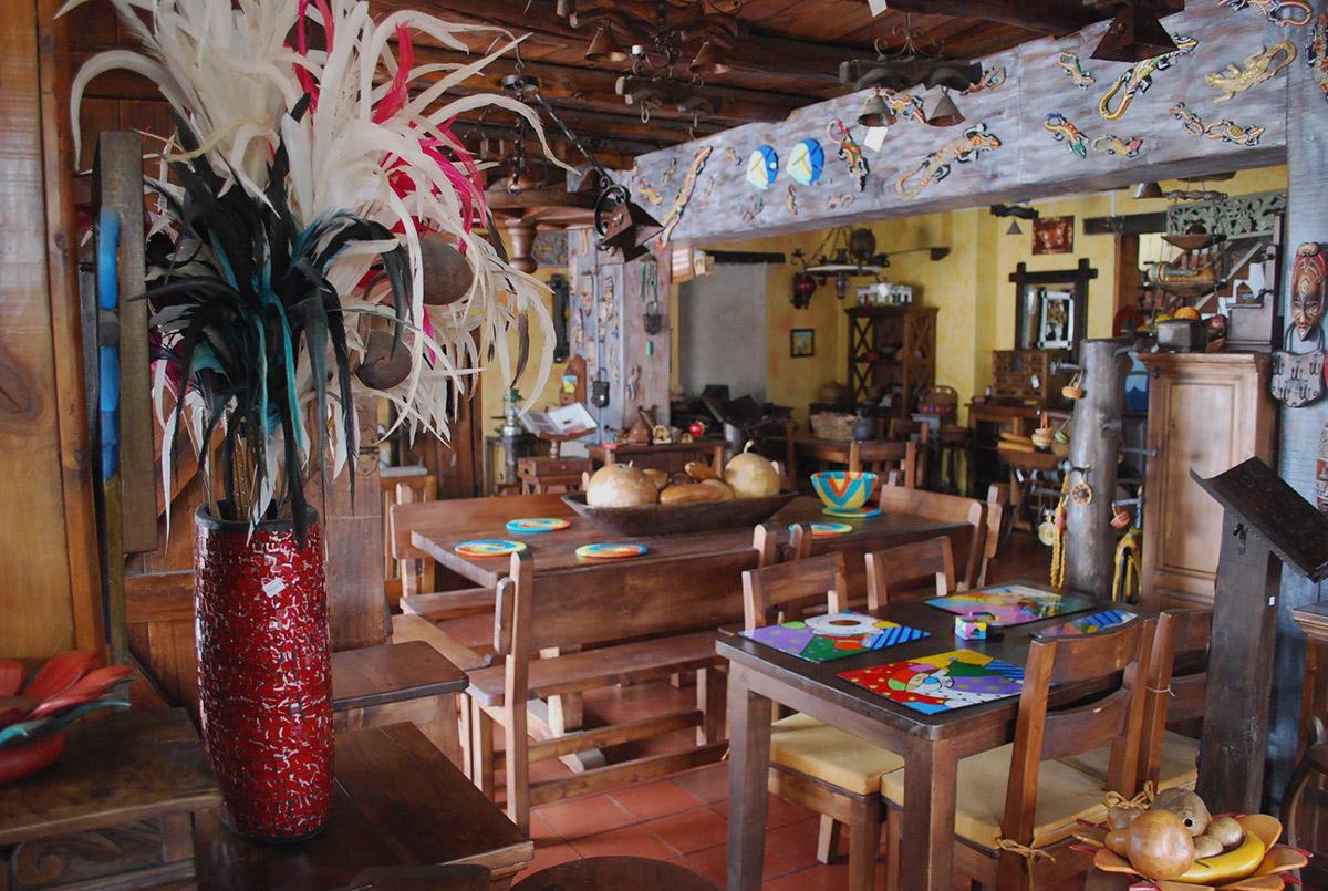 Muebles-Rusticos-la-Cabana-04-1