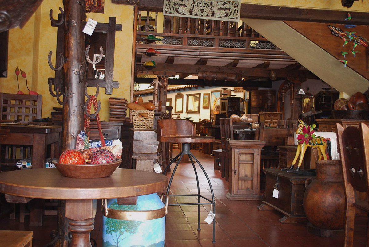 Muebles-Rusticos-la-Cabana-05-1