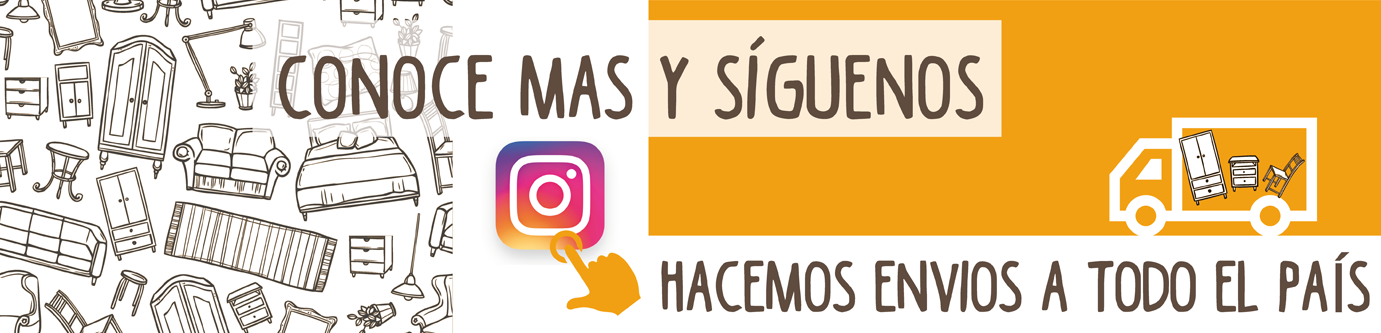 Banner Instagram La Cabaña